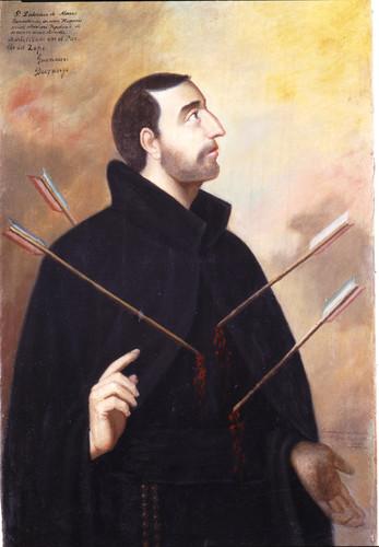 Luis de Alavés