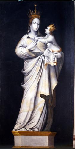 Nuestra Señora de Trapana