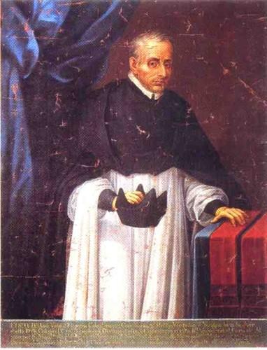 José Vidal Figueroa