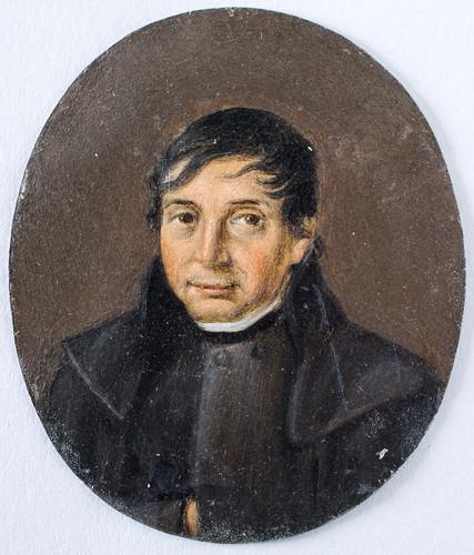 Padre Ulloa