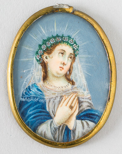 Santa Rosalía