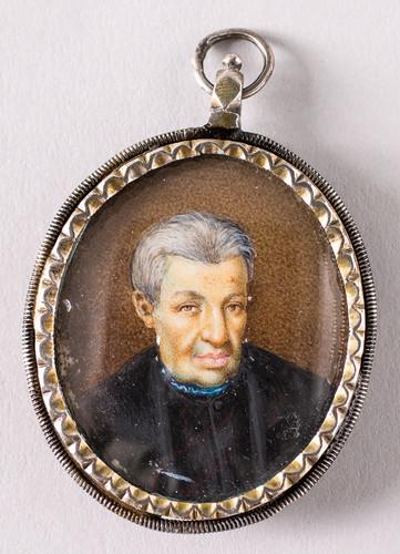 José Ignacio Aguado
