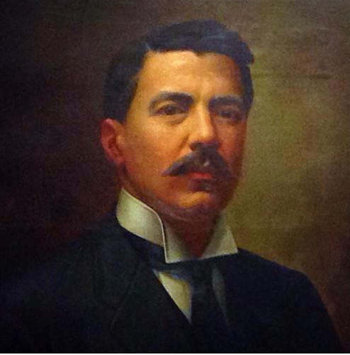 Manuel Cuesta Gallardo