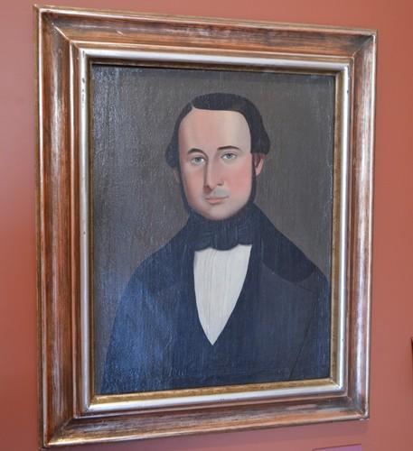 Manuel Doblado