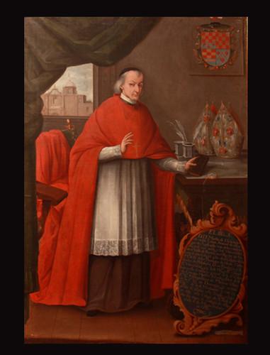 Martín de Elisacoechea