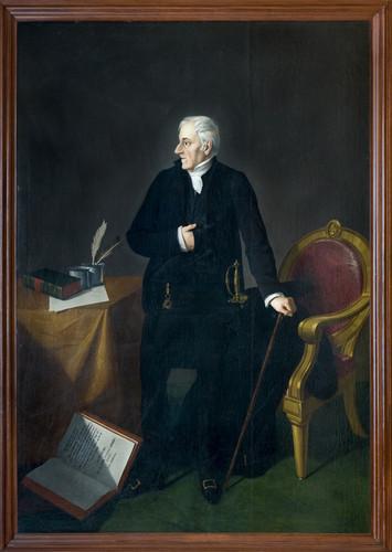 Miguel Domínguez
