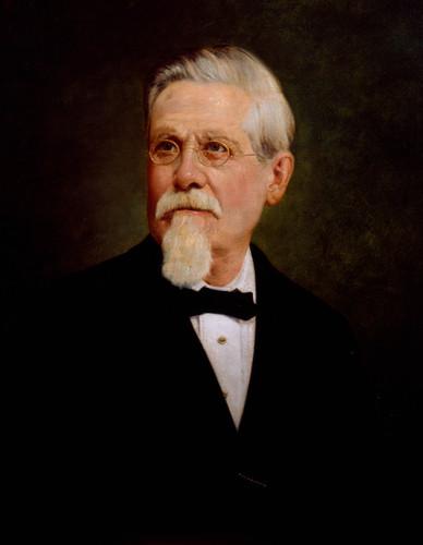 Jaime Nunó