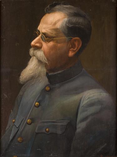 Venustiano Carranza | Instituto Nacional de Antropología e