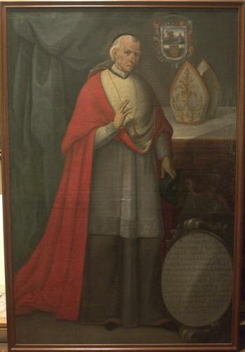 Pedro Anselmo Sánchez de Tagle