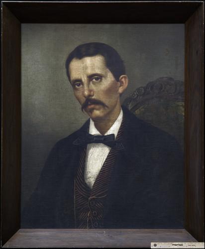 Felipe Navarrete