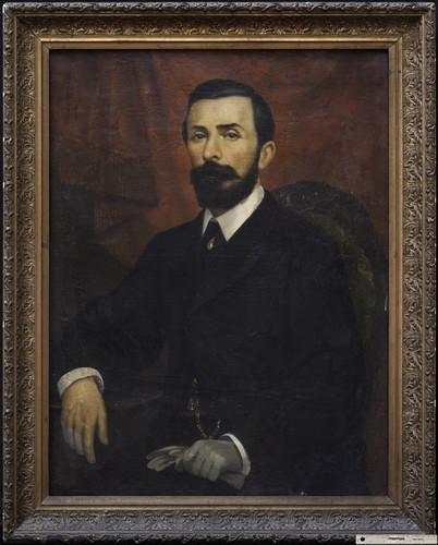 Gral. Manuel Cepeda Peraza