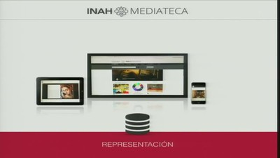 Un repositorio institucional multimedia de acceso abierto