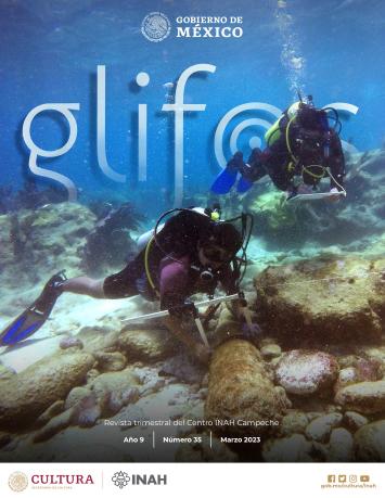 Glifos