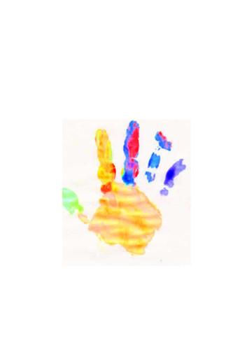 """Los otros niños: estudio del crecimiento, desarrollo y condiciones de vida y salud de los niños que asisten al Centro de Desarrollo Infantil """"Amalia  Solórzano de Cárdenas"""" y viven con sus madres al interior del Centro Femenil de Readaptación Social Santa"""