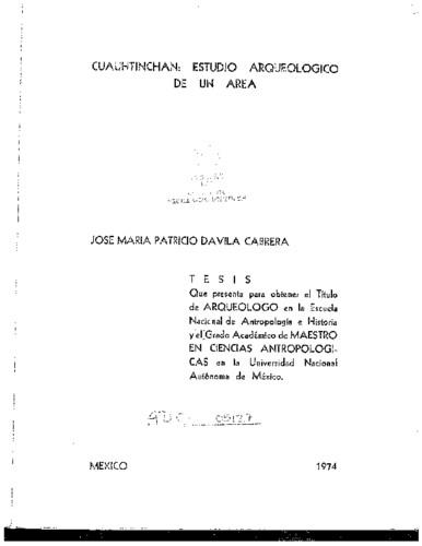 Cuauhtinchán