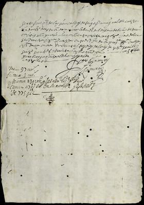 Libro Cabildo 4182 de la sección Administración Pecuniaria serie Colecturia-Diezmos (Zamora)