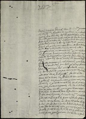 Libro Cabildo 4186 de la sección Administración Pecuniaria serie Colecturia-Diezmos (Zamora)