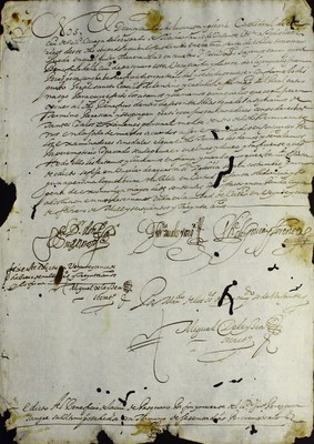 Libro Diocesano 880 de la sección Gobierno serie Sacerdortes-Oposiciones