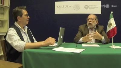 Historia y urbanización en la ciudad de Puebla