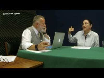 Chapultepec: bosque, cerro y castillo