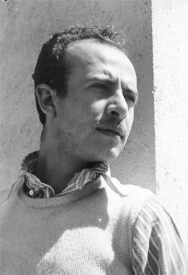 """Francisco Eppens Helguera, """"pintor de estampillas para correo"""""""