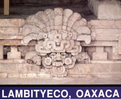 Lambityeco