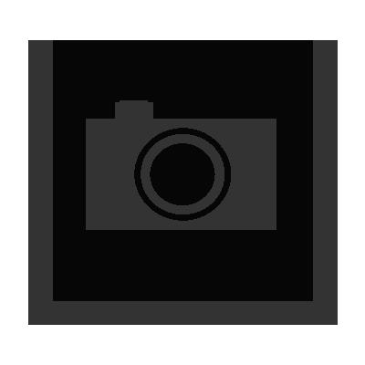 inah:fototeca