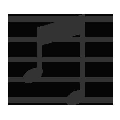 inah:musica