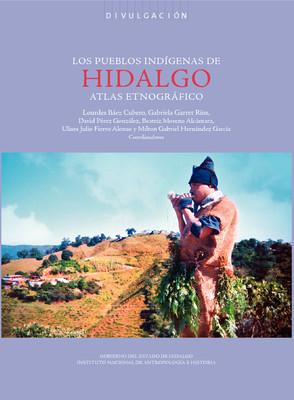 Los Pueblos indígenas de Hidalgo