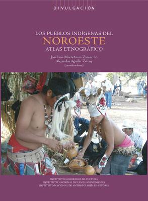 Los pueblos indígenas del noroeste