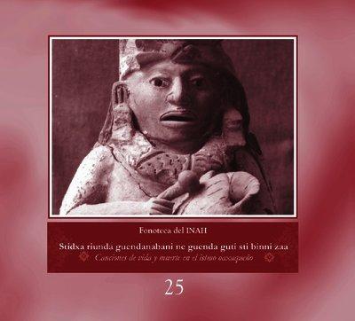 Gregorio (arrullo)