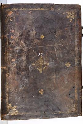 Libro de coro Canto llano 10-478988