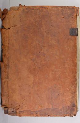 Libro de coro Canto llano 10-136871