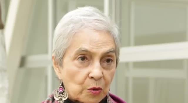 Yolotl González
