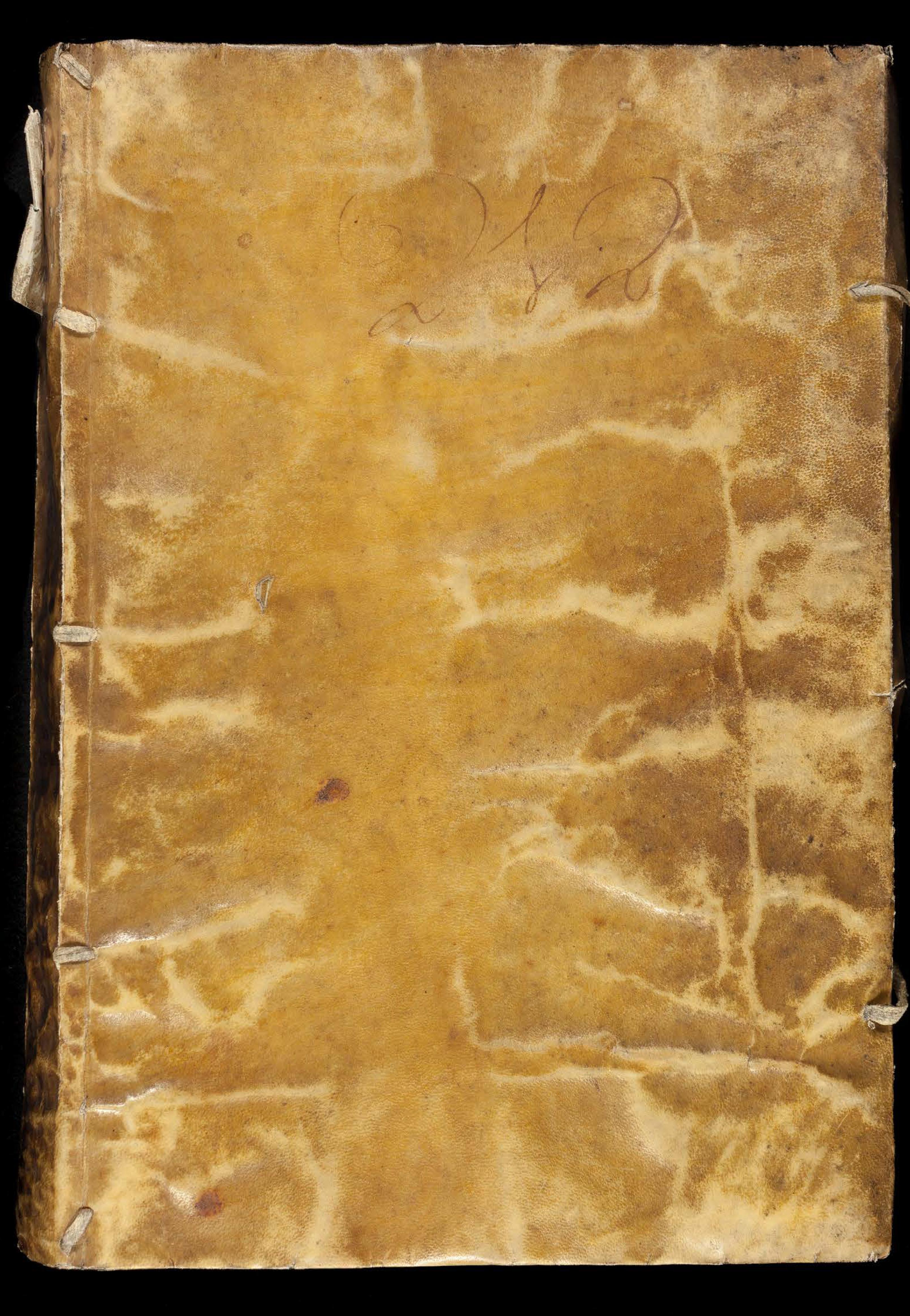 Códice Chimalpahin y obras históricas de Fernando de Alva Ixtlilxóchitl