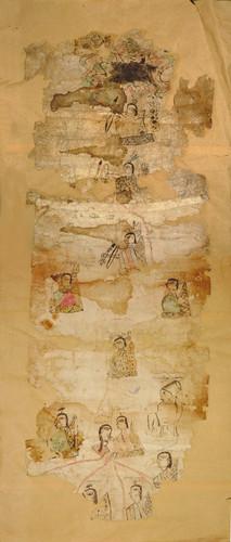 Genealogía de Pitzahua
