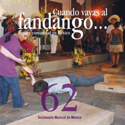 Cuando vayas al fandango... Fiesta y comunidad en México