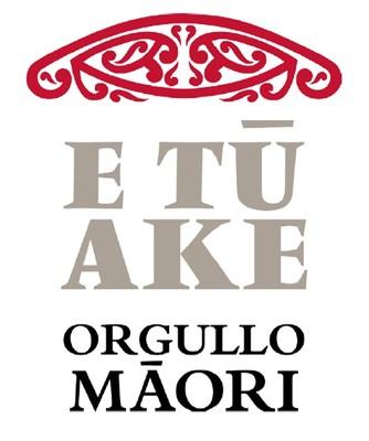 E Tū Ake: Orgullo Māori