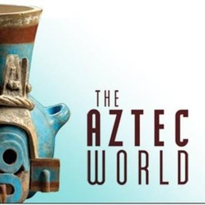 El Mundo Azteca