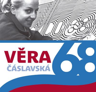 Vera 68