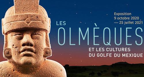 Los olmecas y las culturas del Golfo de México
