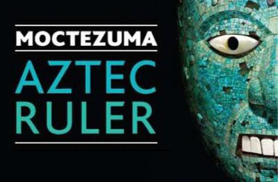 Moctezuma: Soberano Azteca