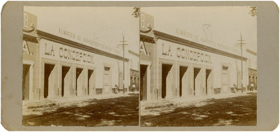 Casa en que se fabricaron armas en Querétaro y donde vivía Epigmenio González