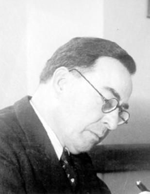 Epigmenio Ibarra