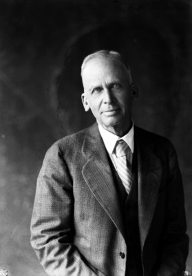 Winfield Scott, retrato