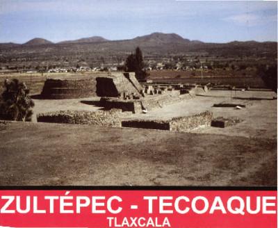 Zultépec-Tecoaque