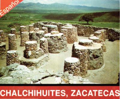 Chalchihuites, Zacatecas