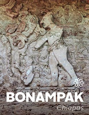 Bonampak