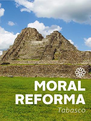 Moral Reforma