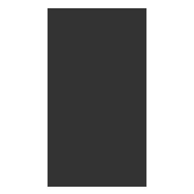 inah:momia